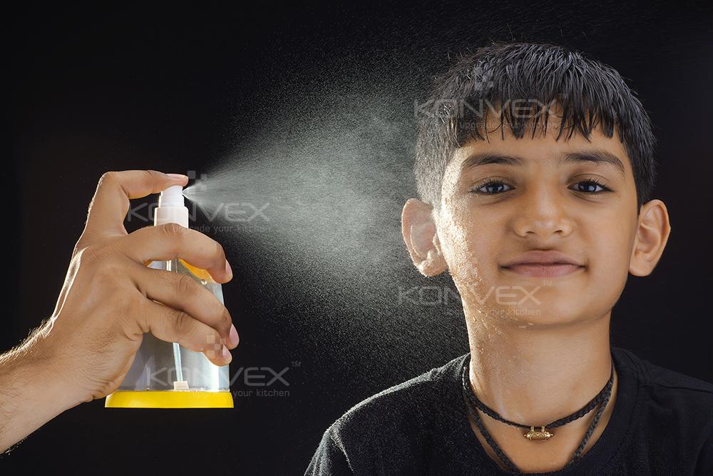 Tri-x Spray